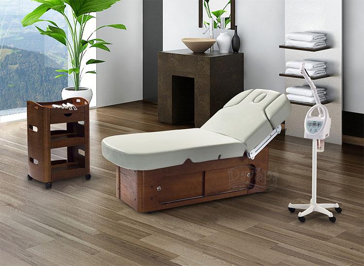 电动美容床 DS-110005
