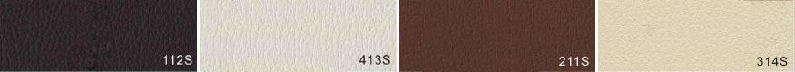 电动美容床 DS-H3815A 皮料颜色