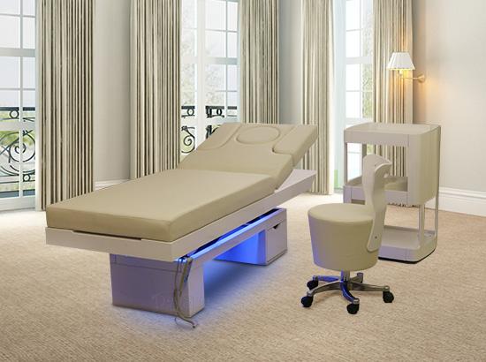电动美容床 DS-H3815A