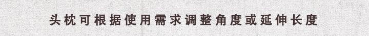 豪华微整注射医美电动床 DS-13873